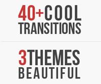 jquery-image-slider-plugin-with-cool-transition-effects